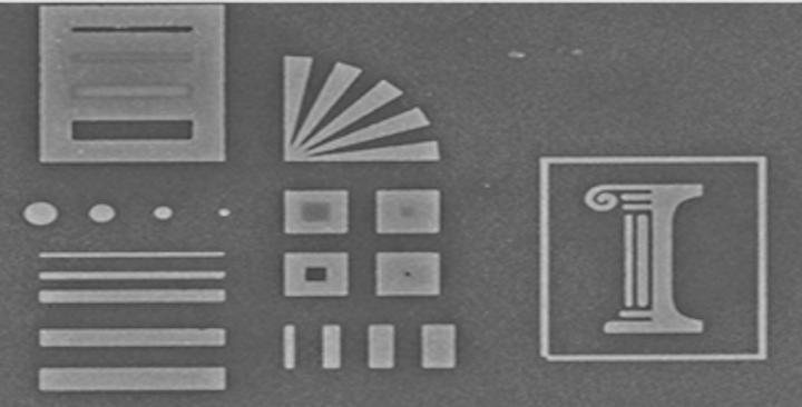 MIT glass stamp could create cheaper biosensors