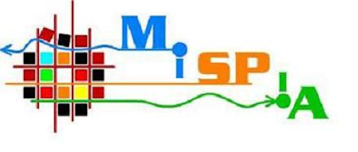 The MiSPiA project aims to improve single-photon avalanche diode (SPAD) technology for numerous applications