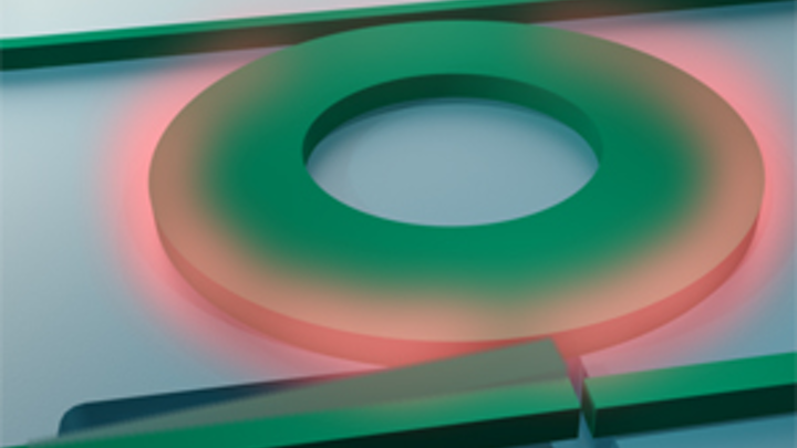 Micro-optical device has optomechanical nonlinear light switch