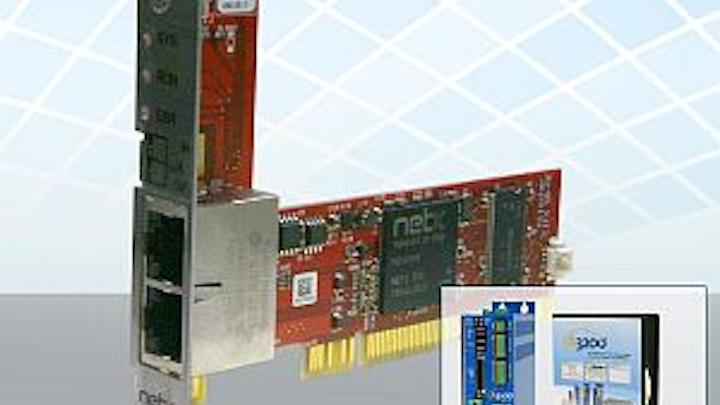 Automation interface from Aerotech enables additional I/O | Laser
