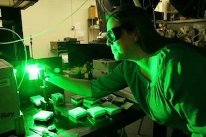 Two-dimensional ultrafast spectroscopy shows dynamics of nitrogen-vacancy centers in diamond