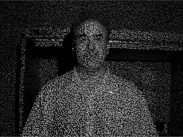 Content Dam Lfw Online Articles 2013 11 1308lfw3 Fig1 Web