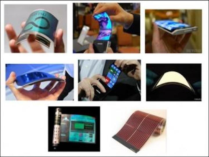 Transparent conductive films for photonics proliferate