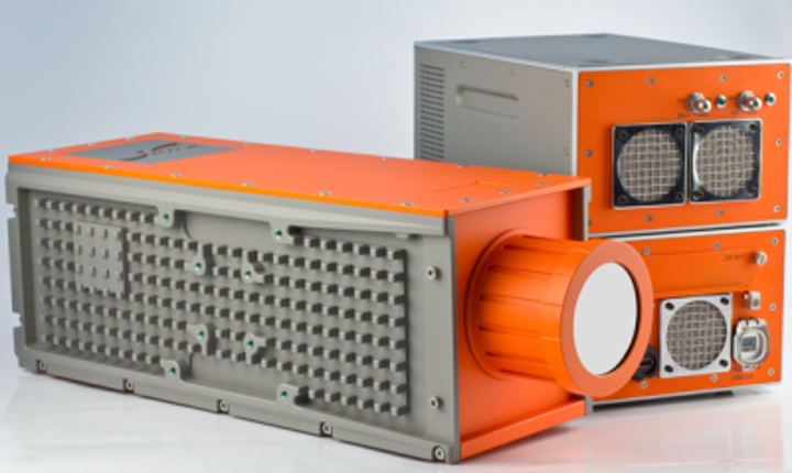 Finnish hyperspectral instrument maker Specim gets €5.3 million in venture and R&D capital