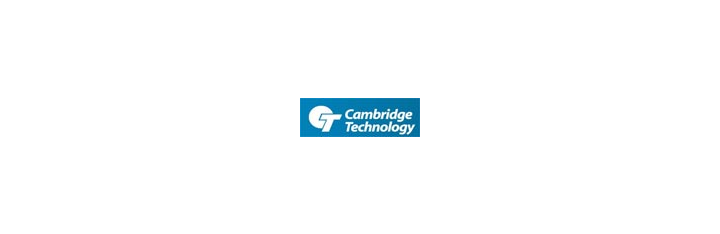 Cambridge Technology