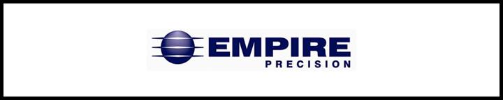 Content Dam Lfw Sponsors A H Empire300x60