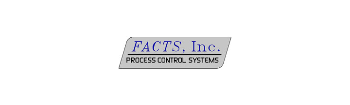 Content Dam Lfw Sponsors A H Factsx70