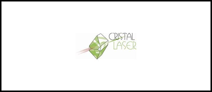 Content Dam Lfw Sponsors Cristal Laser