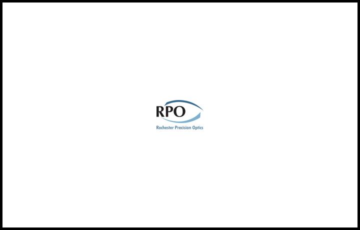 Content Dam Lfw Sponsors O T Rpox60