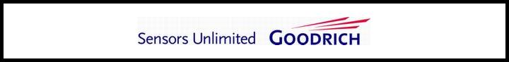 Content Dam Lfw Sponsors O T Sensors Goodrich 329x140