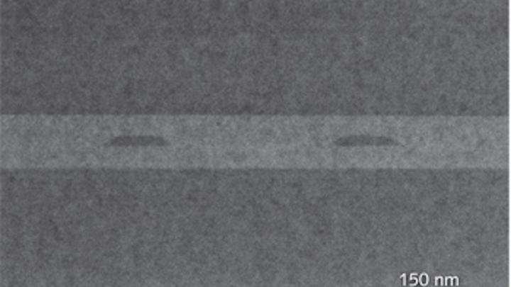 1202lfw04f1