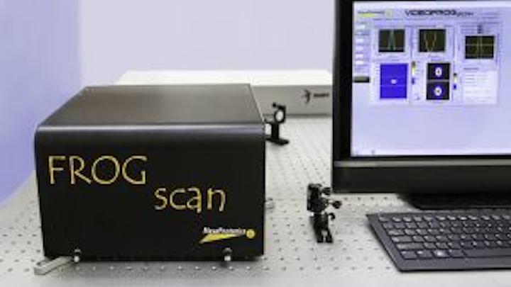 Content Dam Lfw Online Articles 2016 01 Mesa Photonics Frogscan Web