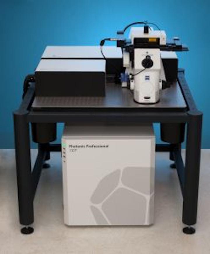 Content Dam Lfw Online Articles 2016 01 Nanoscribe Photonicprofessionalgt Web