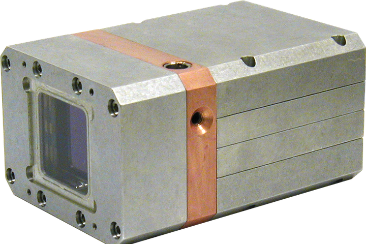 Content Dam Lfw Online Articles 2016 01 Princeton Instrument Pi Mte Xray Camera