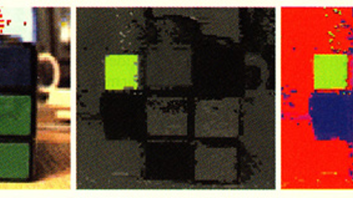 Lfw 2002 04 Analog