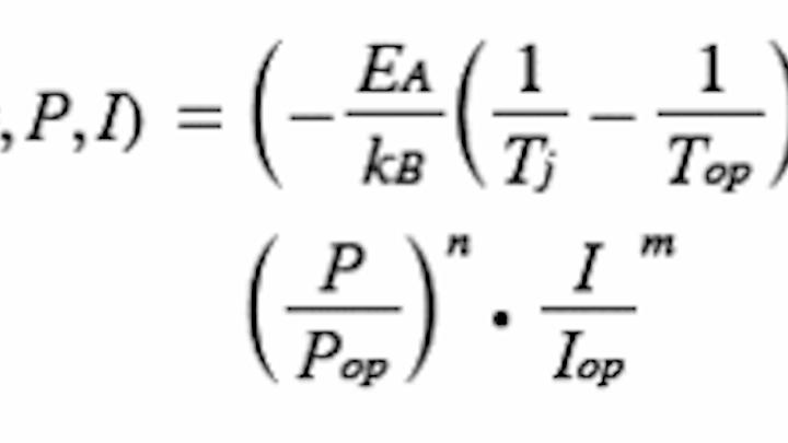 Th 0605lfw S3 Equation