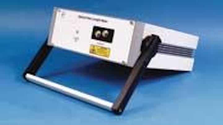 Th 0801lfwams Tech