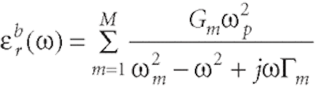 Finite-difference time-domain method guides optical design of