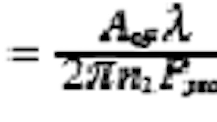 Th 175824