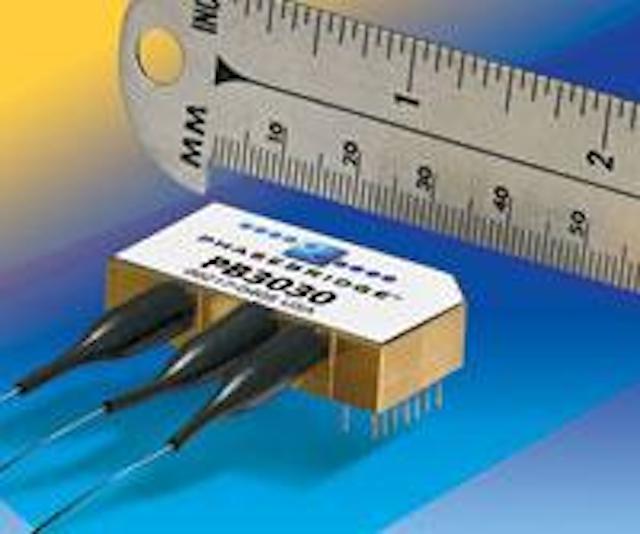 Optical integration improves fiberoptic gyroscopes | Laser