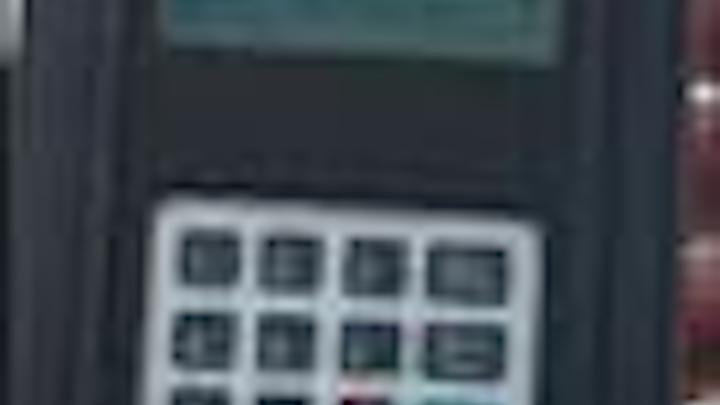 Th 92087