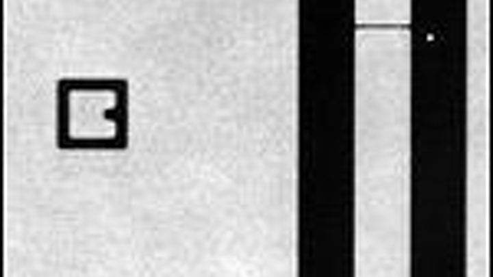 Th 93786