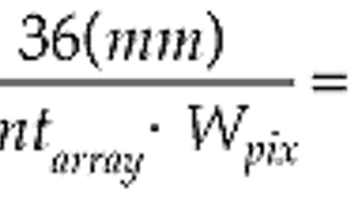 Th 93872