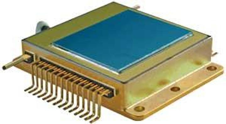 Th Detectors 01