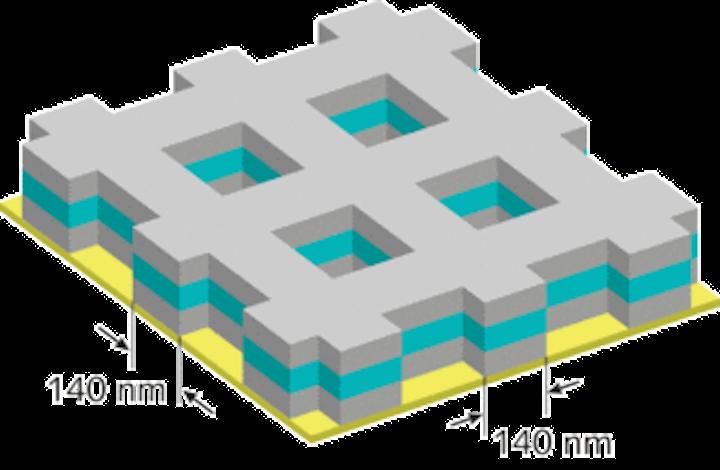 Th Metamater 1109 01
