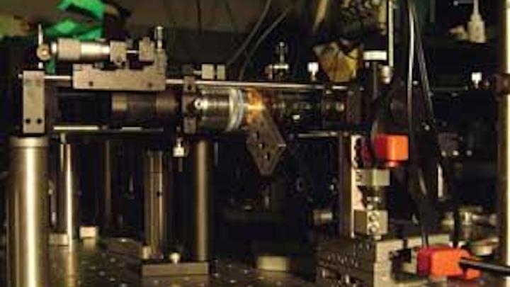 Th Optical  1109 01
