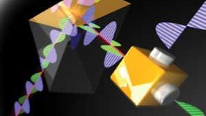 Th Spectroscopy 01