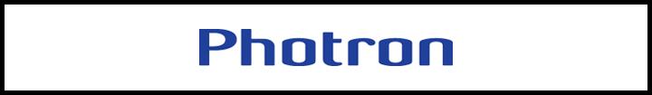Content Dam Lfw Sponsors O T Photron 280x41