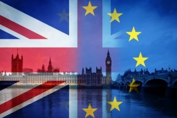 EPIC director general Carlos Lee editorializes that the UK photonics industry will be largely unaffected by Brexit. (Image credit: EPIC and Novus Light Technologies Today)