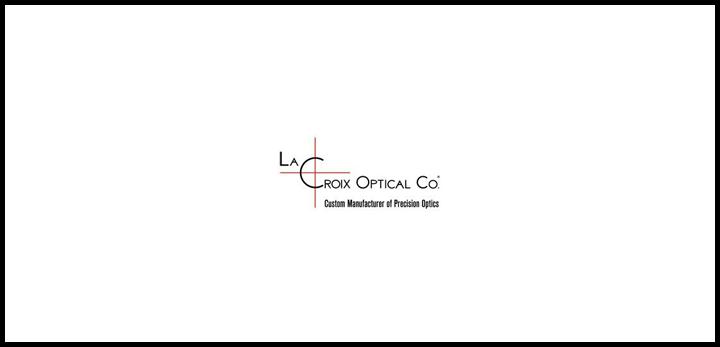 Content Dam Lfw Sponsors I N Lacroix Optical 166x80