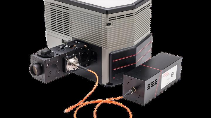 Content Dam Lfw Online Articles 2016 09 Fergie Spectrometer System Princeton Instrumetns