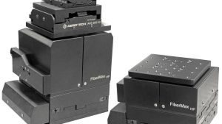 Global motion-control shipments increase 5% in the first nine months of 2016