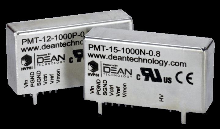 Content Dam Lfw Online Articles 2017 02 1701lfw Pro 17