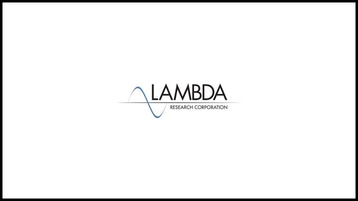 Content Dam Lfw Sponsors I N Lambda 254x70