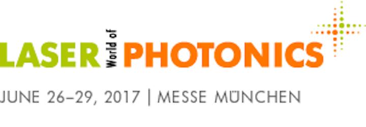 Content Dam Lfw Marketing Laser World Of Photonics Logo