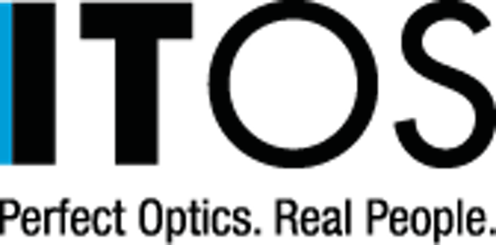 Edmund Optics has made an equity investment in ITOS. (Image credit: Edmund Optics)