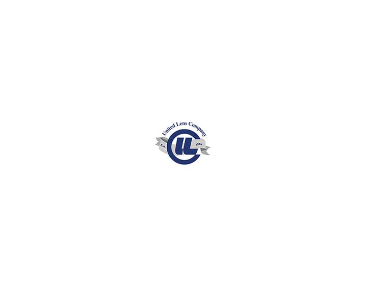 Content Dam Lfw Sponsors U Z United Lens Logo 110