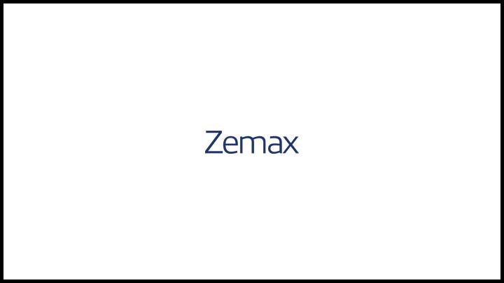 Content Dam Lfw Sponsors U Z Zemax Logo 140x90