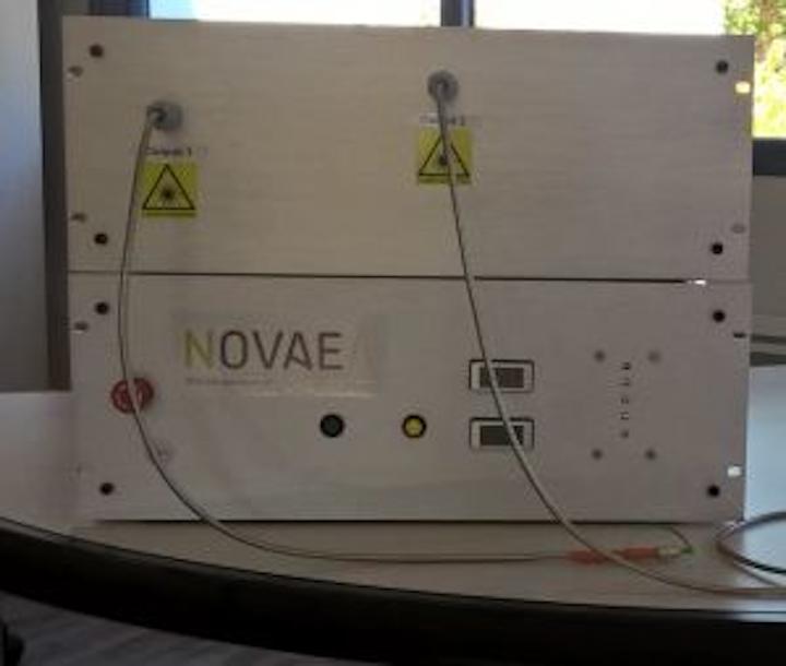 Content Dam Lfw Online Articles 2017 06 Novae