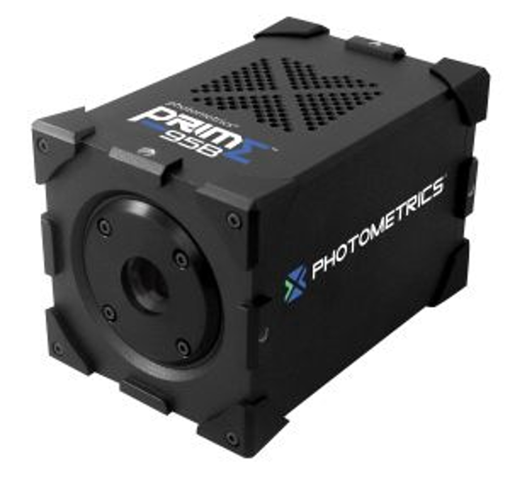 Content Dam Lfw Online Articles 2017 06 Photometrics Prime 95b Scmos Highresblk
