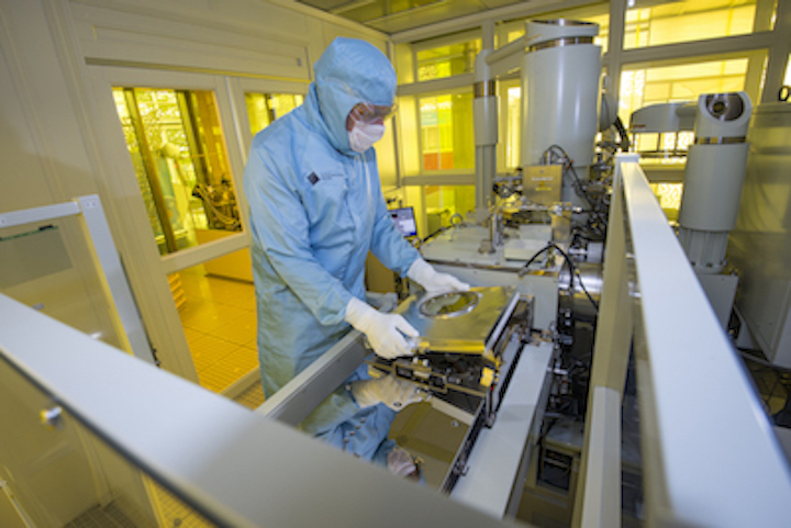 UK's silicon-photonics consortium gets £4.8 million boost to R&D innovation funding