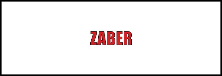 Content Dam Lfw Sponsors U Z Zaber Logo