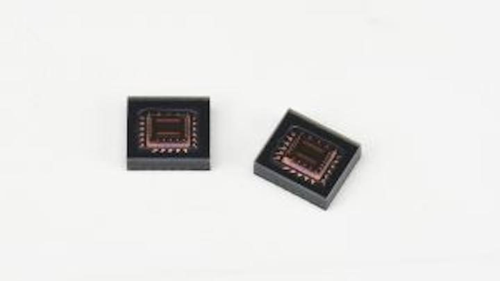 Hamamatsu distance image sensor has use in autonomous vehicles