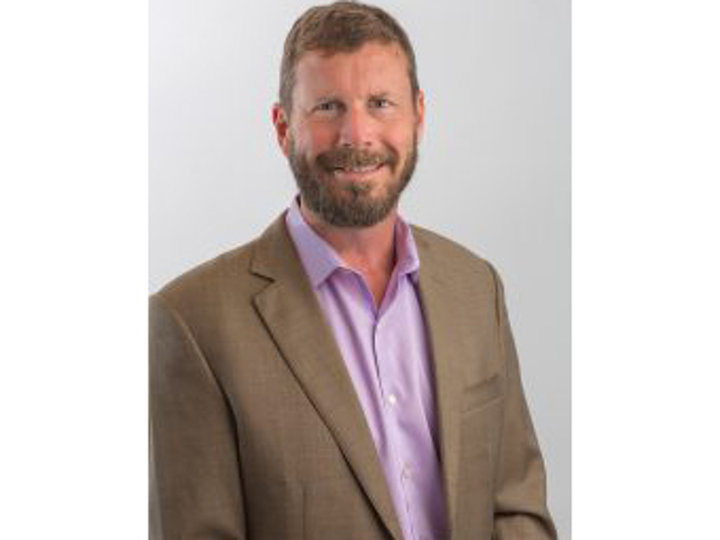 Jay Kumler, president of Jenoptik, appointed to Luminate national advisory board