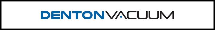 Content Dam Lfw Sponsors A H Dtn Logo X70