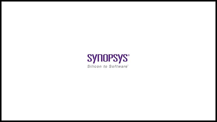 Content Dam Lfw Sponsors O T Snps Logo 140